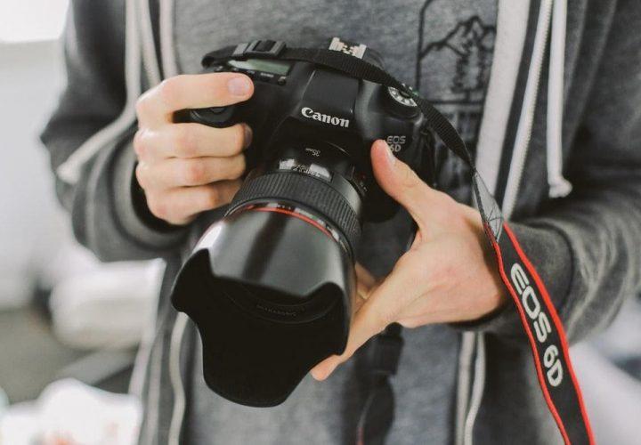 Fotoqrafların yaşadığı problemlər